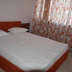 Отель VIP CLUB Dolphin Coast Болгария, Солнечный берег - отзывы, цены и фото номеров - забронировать отель VIP CLUB Dolphin Coast онлайн комната для гостей фото 4