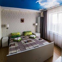 гостевой Дом Арк Отель комната для гостей