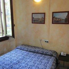 Hotel Lombardi 2* Стандартный номер с двуспальной кроватью фото 18