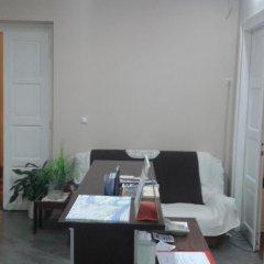 Отель Hostel King Сербия, Белград - отзывы, цены и фото номеров - забронировать отель Hostel King онлайн сауна