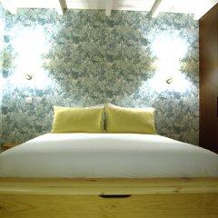 Отель Apartamentos Santa Maria комната для гостей фото 3
