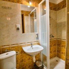 Отель Apartamenty i Pokoje w Willi na Ubocy Стандартный номер фото 12