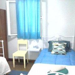 Отель Casa Horte´Zul комната для гостей фото 4