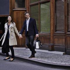 Отель Aparthotel Adagio Paris Opéra Франция, Париж - 1 отзыв об отеле, цены и фото номеров - забронировать отель Aparthotel Adagio Paris Opéra онлайн спортивное сооружение