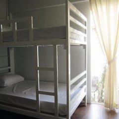 Baan Nai Trok - Hostel Кровать в общем номере фото 3