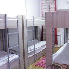 Отель Interhouse City Centre Кыргызстан, Бишкек - отзывы, цены и фото номеров - забронировать отель Interhouse City Centre онлайн детские мероприятия