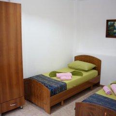 Hotel Kapri комната для гостей фото 4