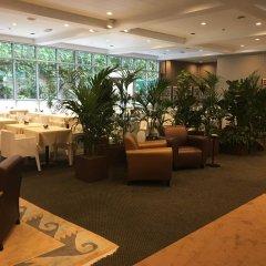 Best Western Hotel Blaise & Francis интерьер отеля фото 3