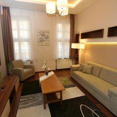 Отель NN Apartman Budapest Венгрия, Будапешт - отзывы, цены и фото номеров - забронировать отель NN Apartman Budapest онлайн комната для гостей