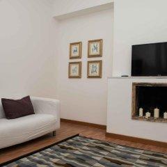 Отель Appartamenti Barsantina Италия, Милан - отзывы, цены и фото номеров - забронировать отель Appartamenti Barsantina онлайн комната для гостей фото 3