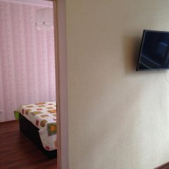 Апартаменты Apartment Na Chvetochnoy Сочи удобства в номере