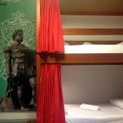Easy Lisbon Hostel Стандартный номер фото 3