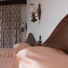 Отель Rural Sanroque Машику спа фото 2