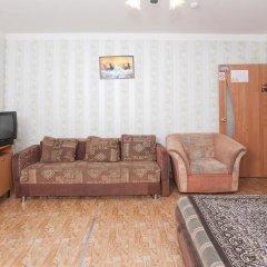 Гостиница Эдем Взлетка Апартаменты разные типы кроватей фото 23