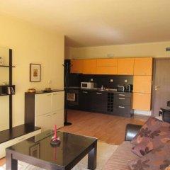 Апартаменты Eliza Apartment Sequoia Боровец в номере фото 2