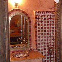 Отель Riad Mimouna Марокко, Марракеш - отзывы, цены и фото номеров - забронировать отель Riad Mimouna онлайн сауна