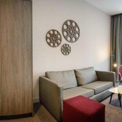 Marivaux Hotel 3* Клубный номер с различными типами кроватей фото 3