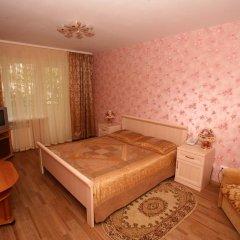 Гостиница Дом Артистов Цирка г. Екатеринбург комната для гостей фото 3