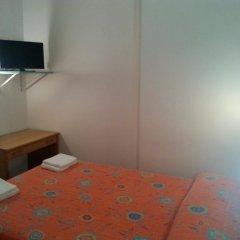 Hotel Marylise 3* Стандартный номер с различными типами кроватей фото 5
