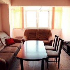 Отель Botev Болгария, Пловдив - отзывы, цены и фото номеров - забронировать отель Botev онлайн комната для гостей фото 2