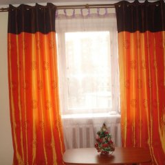 Апартаменты Apartments Bilya Shuvaru развлечения