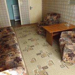 Гостиница Сигнал Беларусь, Могилёв - 4 отзыва об отеле, цены и фото номеров - забронировать гостиницу Сигнал онлайн комната для гостей фото 3