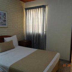 Hotel Mac Arthur 3* Стандартный номер с различными типами кроватей фото 2