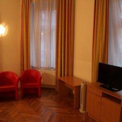Suite Hotel 200m Zum Prater Вена удобства в номере фото 2