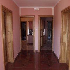 Отель Villa Varajić Studios Будва удобства в номере