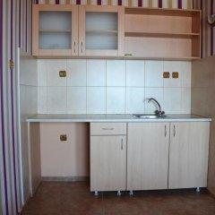 Отель Guest House Rubin 2 2* Стандартный номер фото 7