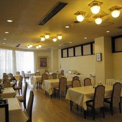 Отель Shingu Ui Hotel Япония, Начикатсуура - отзывы, цены и фото номеров - забронировать отель Shingu Ui Hotel онлайн помещение для мероприятий фото 2