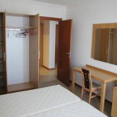 Отель GT Emerald Resort & SPA Apartments Болгария, Равда - отзывы, цены и фото номеров - забронировать отель GT Emerald Resort & SPA Apartments онлайн удобства в номере