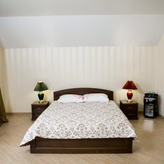 Hotel Illara Свалява комната для гостей фото 5