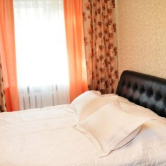 Гостиница Richhouse on Alihanova 40 Казахстан, Караганда - отзывы, цены и фото номеров - забронировать гостиницу Richhouse on Alihanova 40 онлайн комната для гостей фото 4