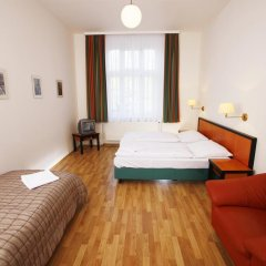 Апартаменты Alea Apartments House Апартаменты с различными типами кроватей фото 5