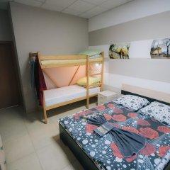 Гостиница Hostel 24 в Рязани 4 отзыва об отеле, цены и фото номеров - забронировать гостиницу Hostel 24 онлайн Рязань детские мероприятия фото 2