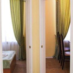 Гостиница Вечный Зов 3* Номер Комфорт с различными типами кроватей фото 5