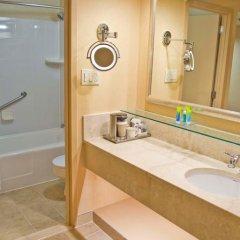 Radisson Hotel Valley Forge 3* Стандартный номер с различными типами кроватей фото 3