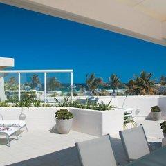 Отель Sheraton Grand Mirage Resort, Gold Coast фото 7