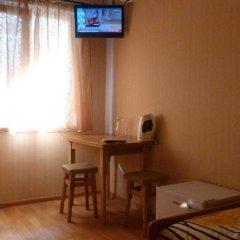 Гостиница Аркадис удобства в номере