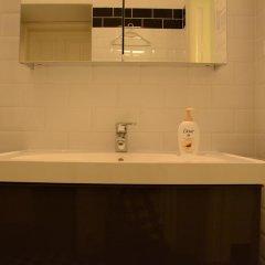 Апартаменты Galeria Apartments Апартаменты фото 4