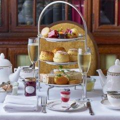 Отель London Marriott Hotel County Hall Великобритания, Лондон - 1 отзыв об отеле, цены и фото номеров - забронировать отель London Marriott Hotel County Hall онлайн в номере