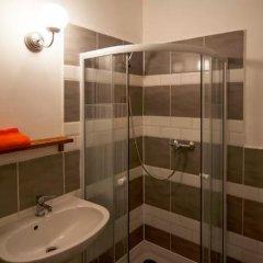 Отель Bohem Ernesto ванная