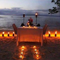 Отель Tides Reach Resort Фиджи, Остров Тавеуни - отзывы, цены и фото номеров - забронировать отель Tides Reach Resort онлайн помещение для мероприятий