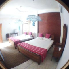 Отель Star Stay Resort комната для гостей фото 3