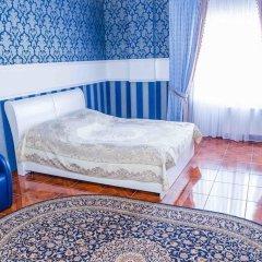 Гостиница Малибу Полулюкс с разными типами кроватей фото 14