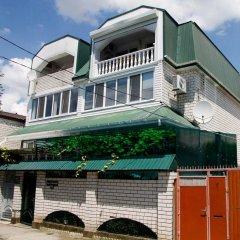 Гостиница Guest house KTO в Анапе