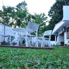 Отель Melbourne Tourist Rest Шри-Ланка, Анурадхапура - отзывы, цены и фото номеров - забронировать отель Melbourne Tourist Rest онлайн фото 5