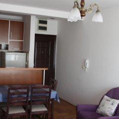 Апартаменты Apartments Bečić Апартаменты с различными типами кроватей фото 12