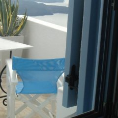 Отель Irini Villas Resort Греция, Остров Санторини - отзывы, цены и фото номеров - забронировать отель Irini Villas Resort онлайн спа фото 2
